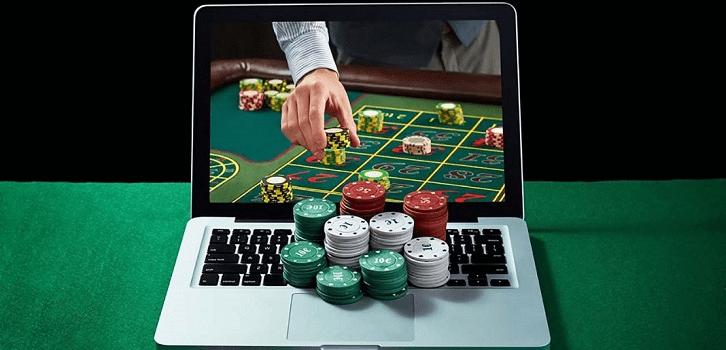 desarrolladores de casinos en vivo